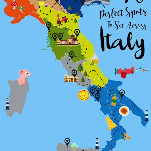 16 Places You Need To Visit When In Italy (26)