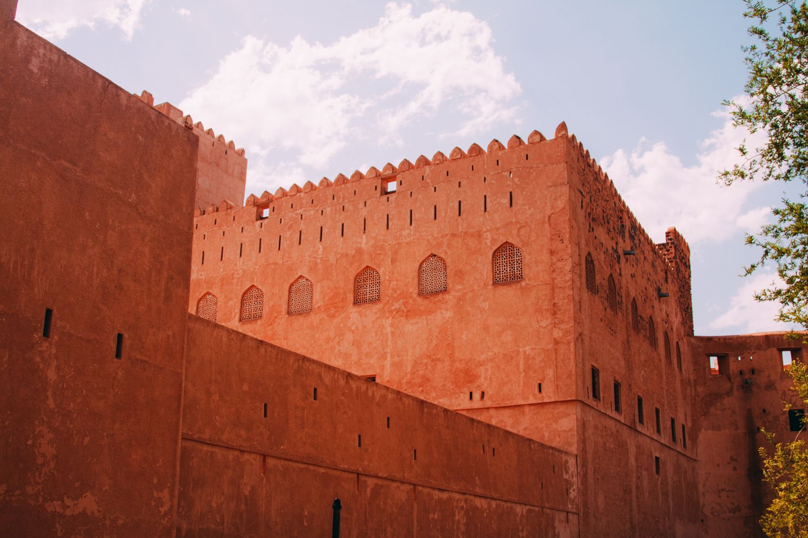 11 Beautiful And Surprising Places You Have To Visit In Oman (3)