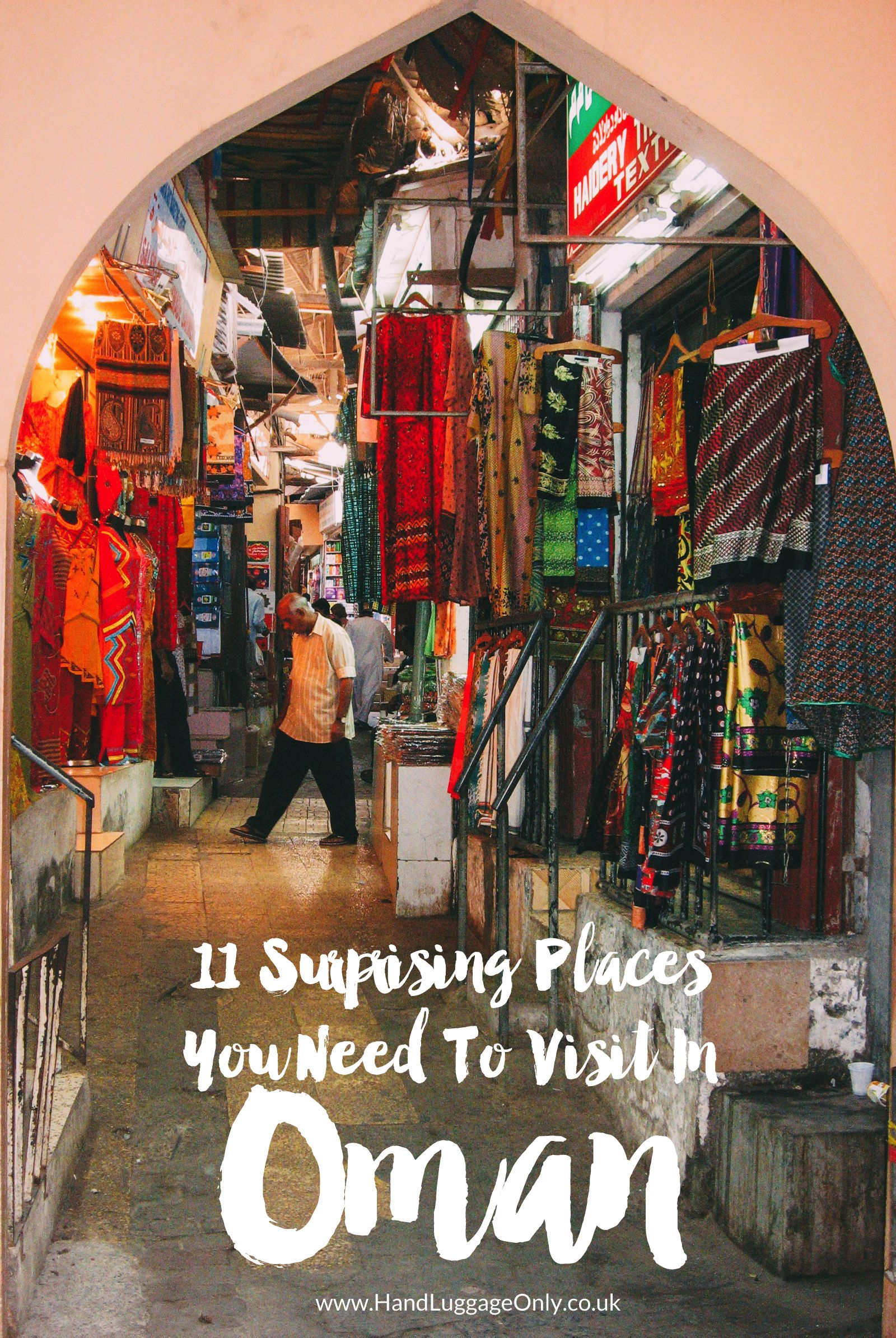 11 Beautiful And Surprising Places You Have To Visit In Oman (13)