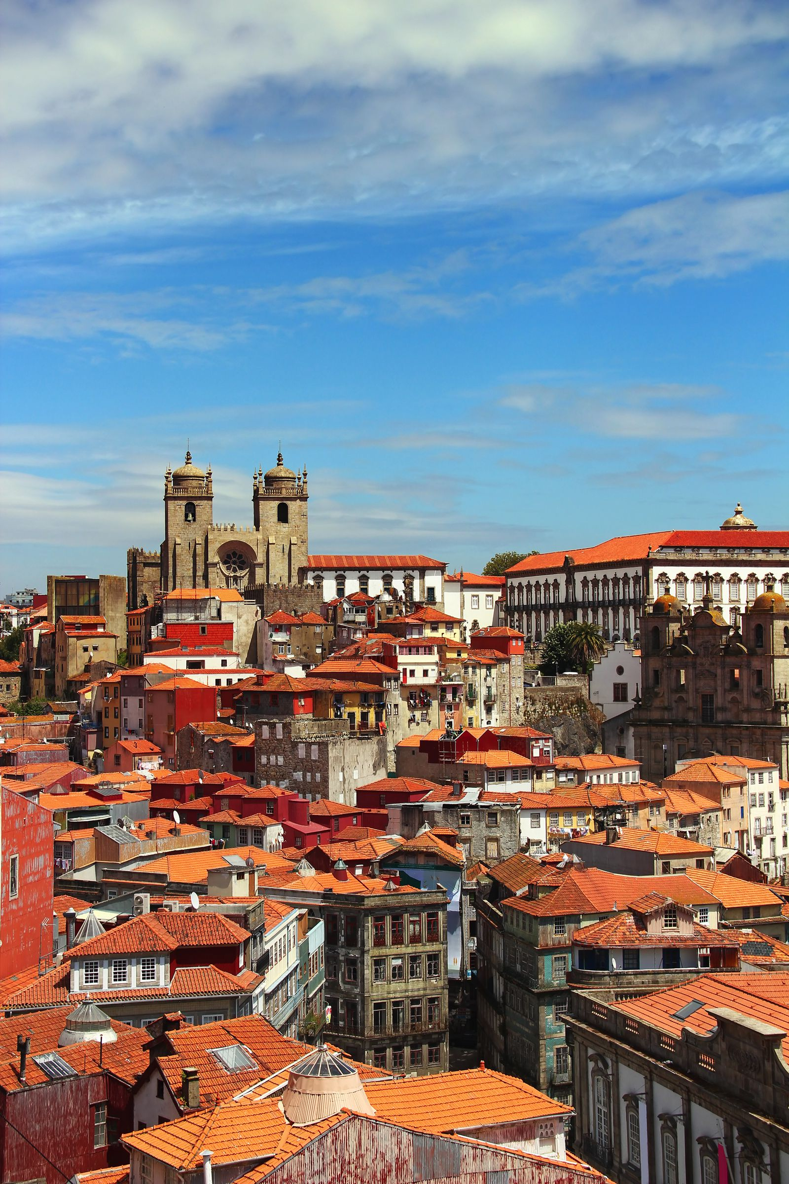 15 Stunning Places You Have To See In Portugal (4)