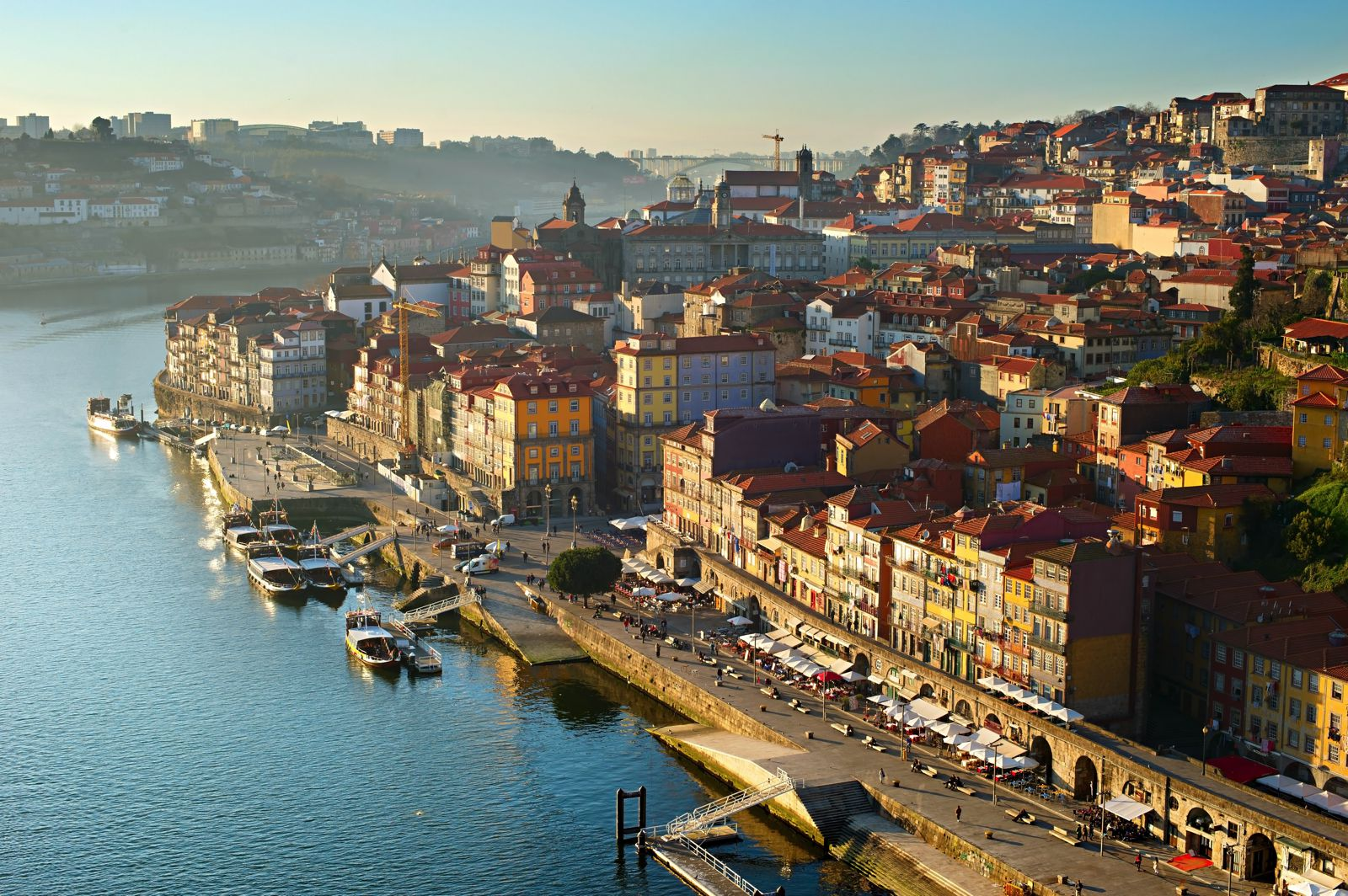 15 Stunning Places You Have To See In Portugal (5)