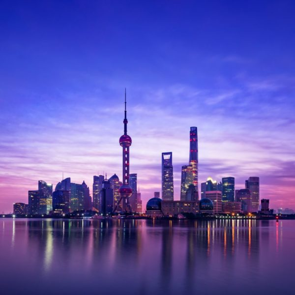 15 Amazing Things To See And Do In Shanghai, China (10)