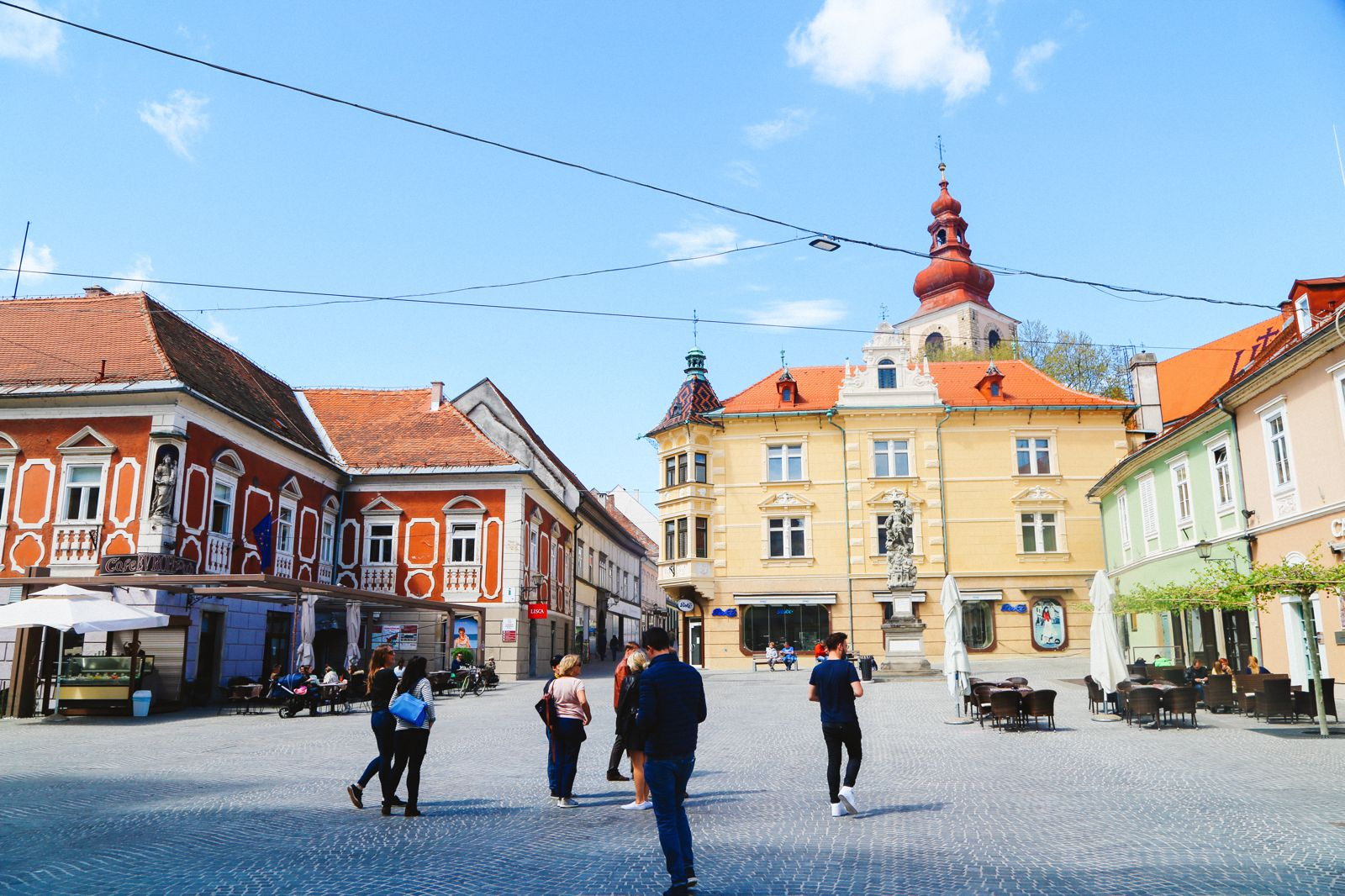 The Oldest And Most Beautiful Town In Slovenia – Ptuj (30)