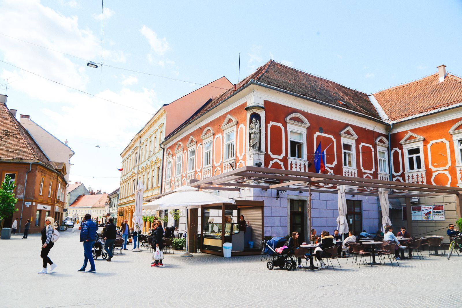 The Oldest And Most Beautiful Town In Slovenia – Ptuj (32)