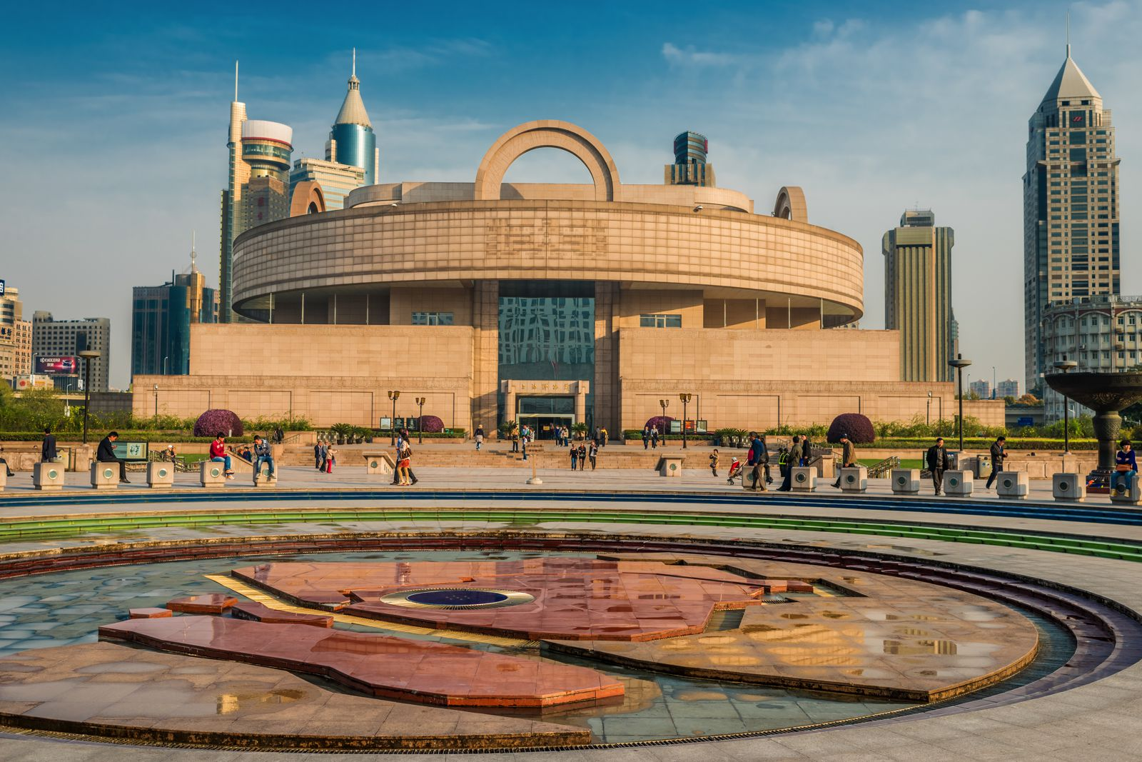 15 Amazing Things To See And Do In Shanghai, China (6)