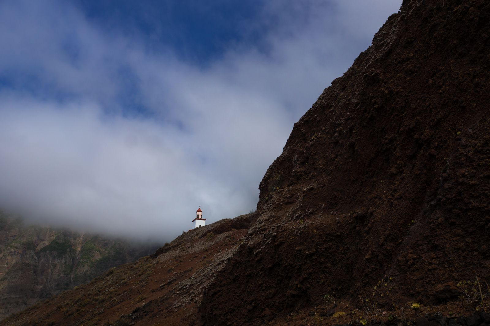 24 Things To See And Do In The Canary Islands (17)