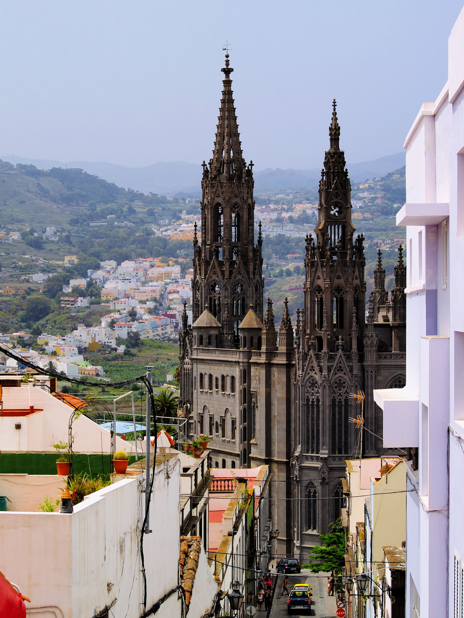 24 Things To See And Do In The Canary Islands (23)