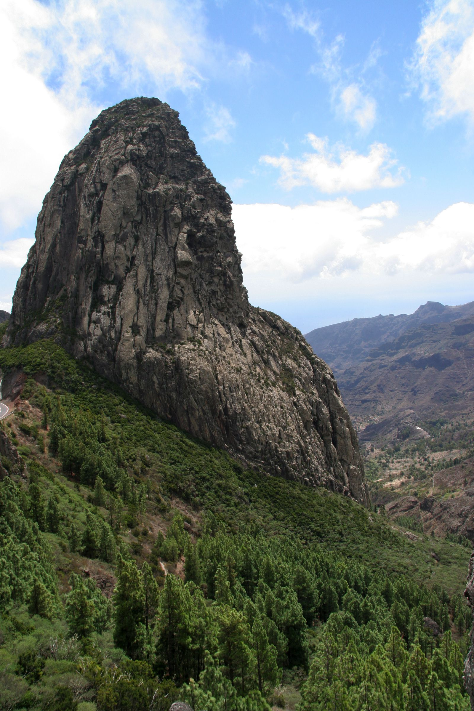 24 Things To See And Do In The Canary Islands (25)