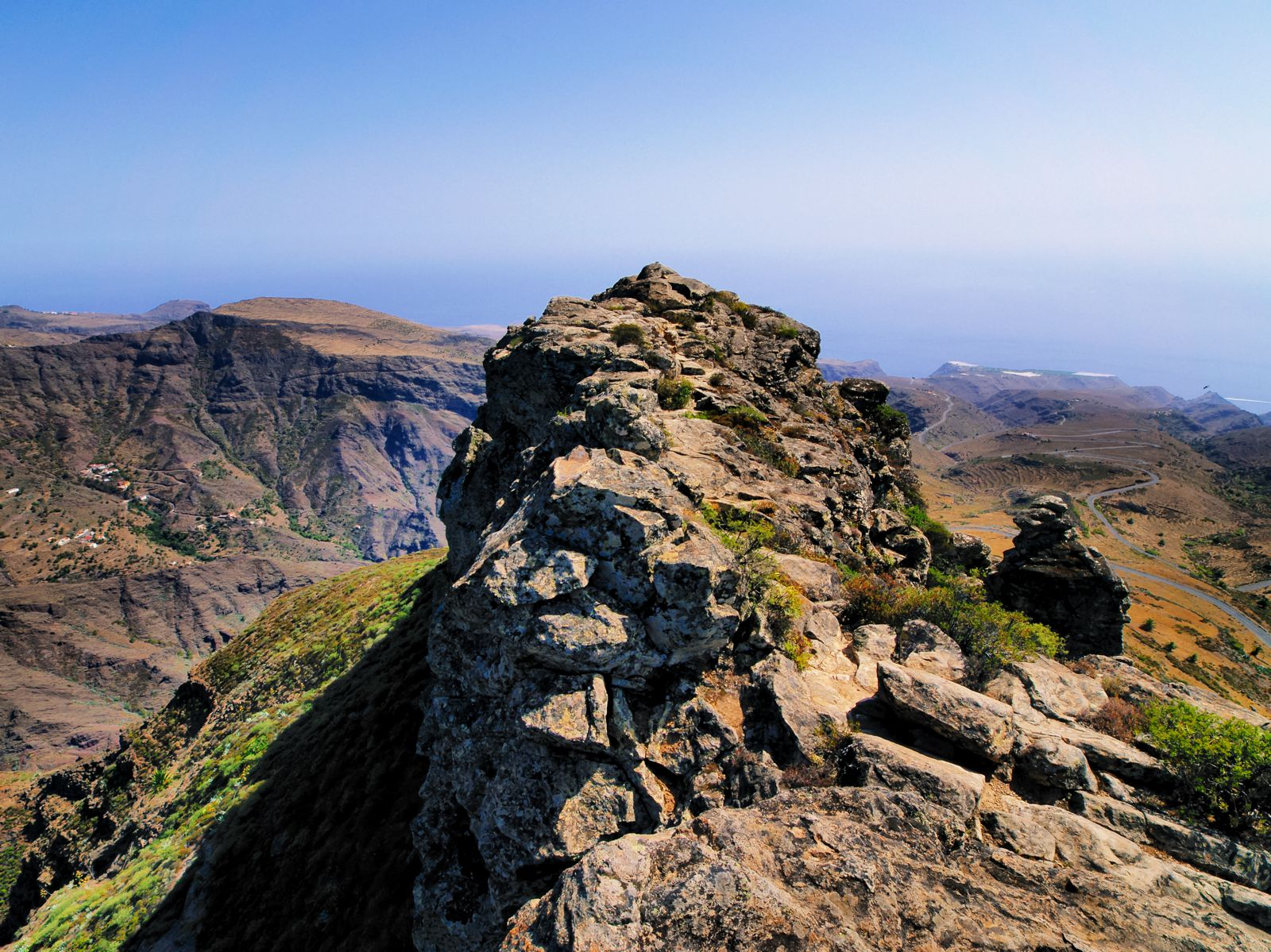 24 Things To See And Do In The Canary Islands (7)