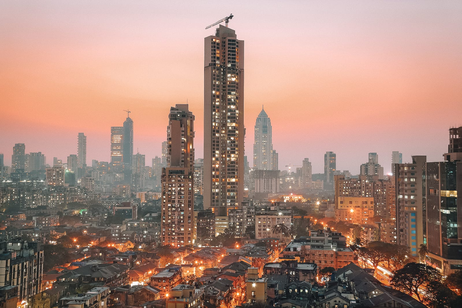 15 Best Things To Do In Mumbai, India (9)