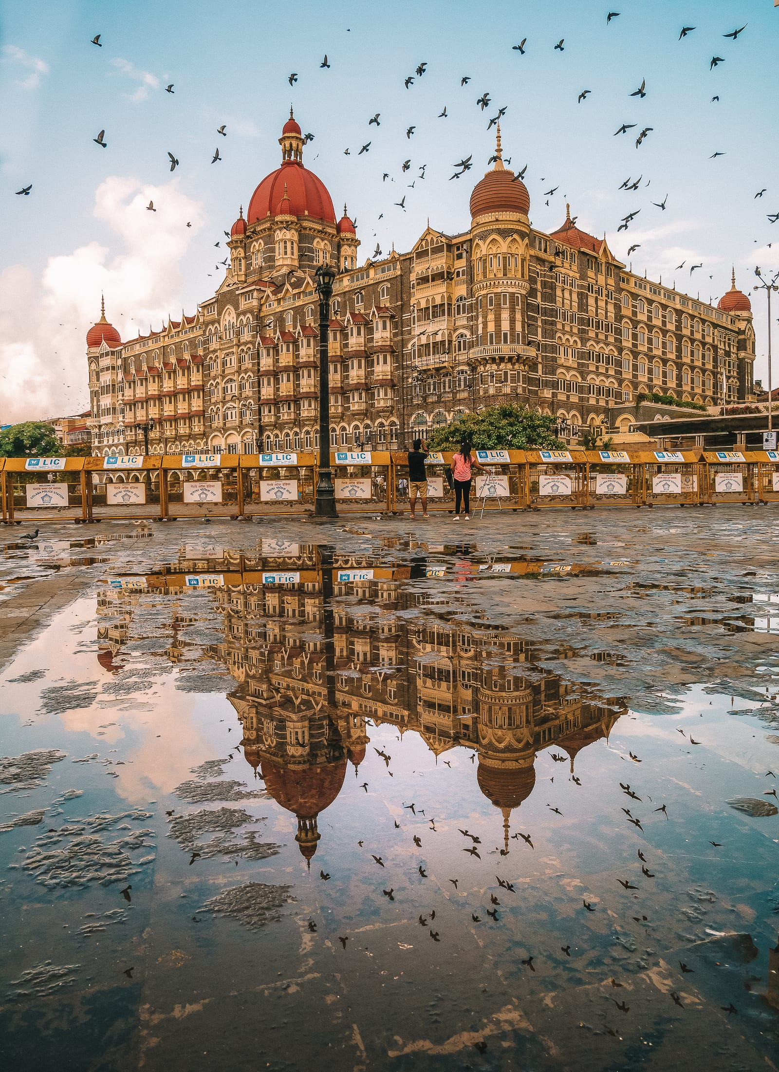 15 Best Things To Do In Mumbai, India (5)