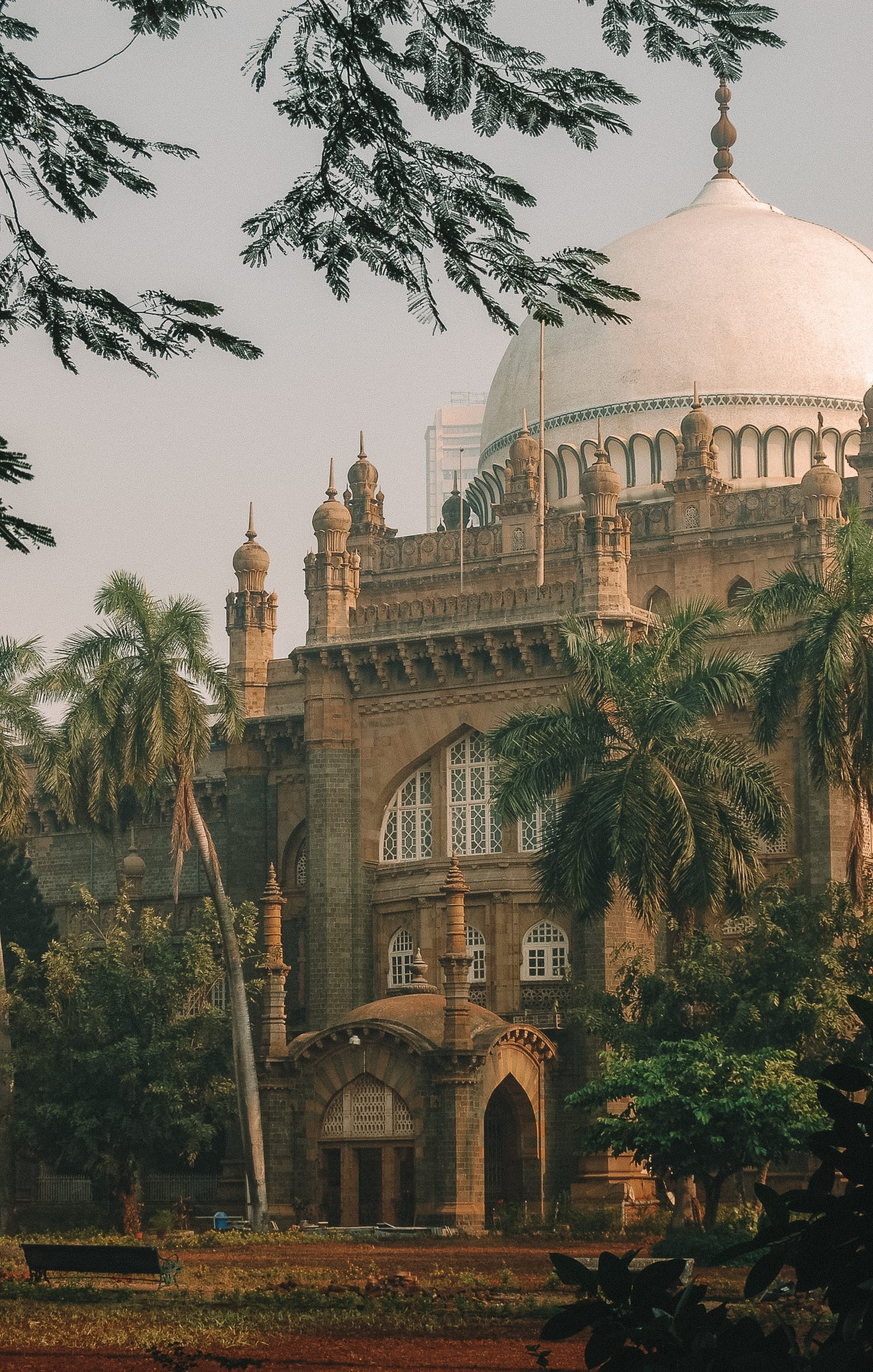 15 Best Things To Do In Mumbai, India (14)
