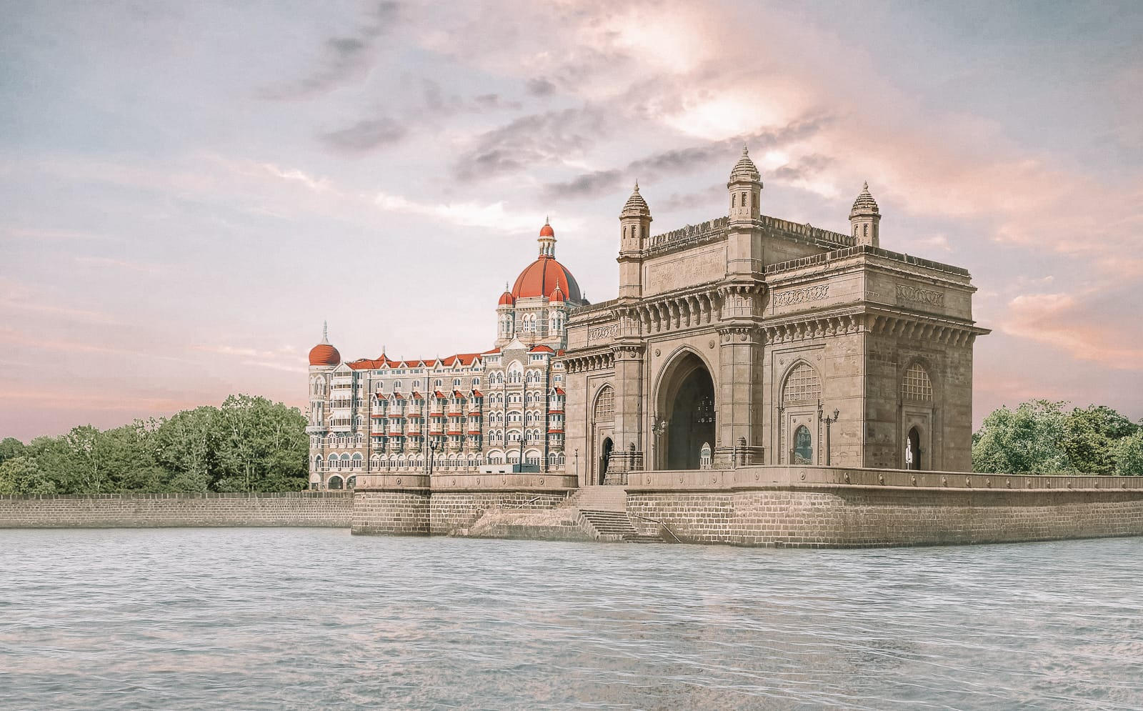 15 Best Things To Do In Mumbai, India (20)