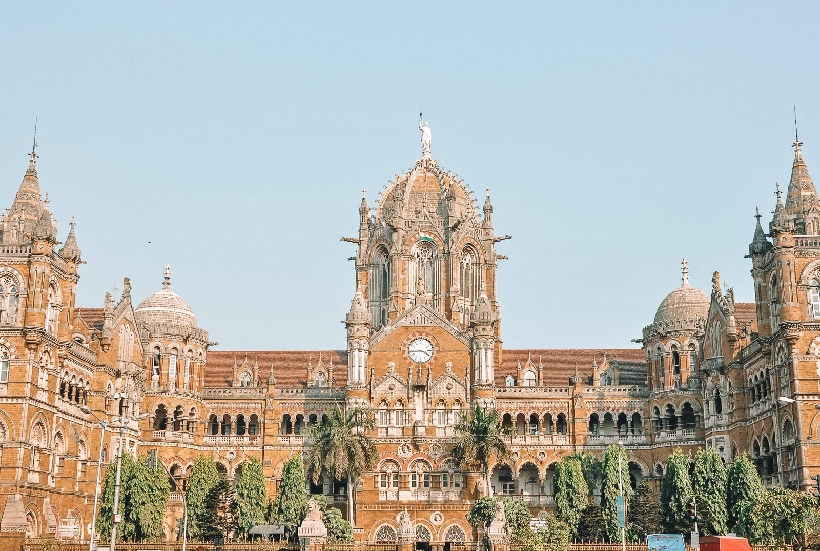 15 Best Things To Do In Mumbai, India (15)
