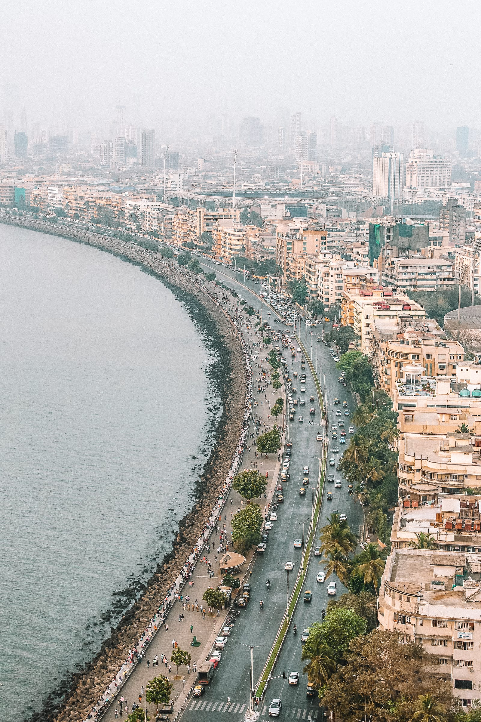 15 Best Things To Do In Mumbai, India (12)