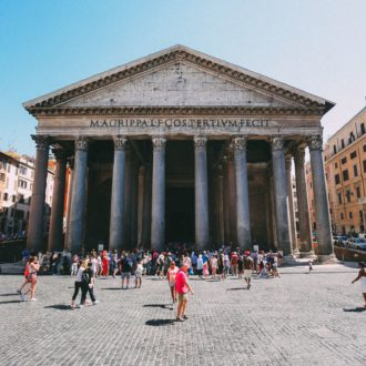What To See In Rome 2018 (36)