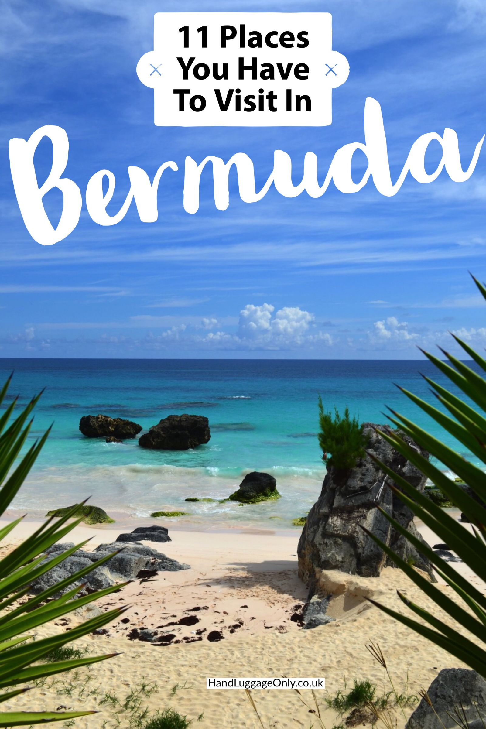11 Things You Have To See and Do When Visiting Bermuda (15)