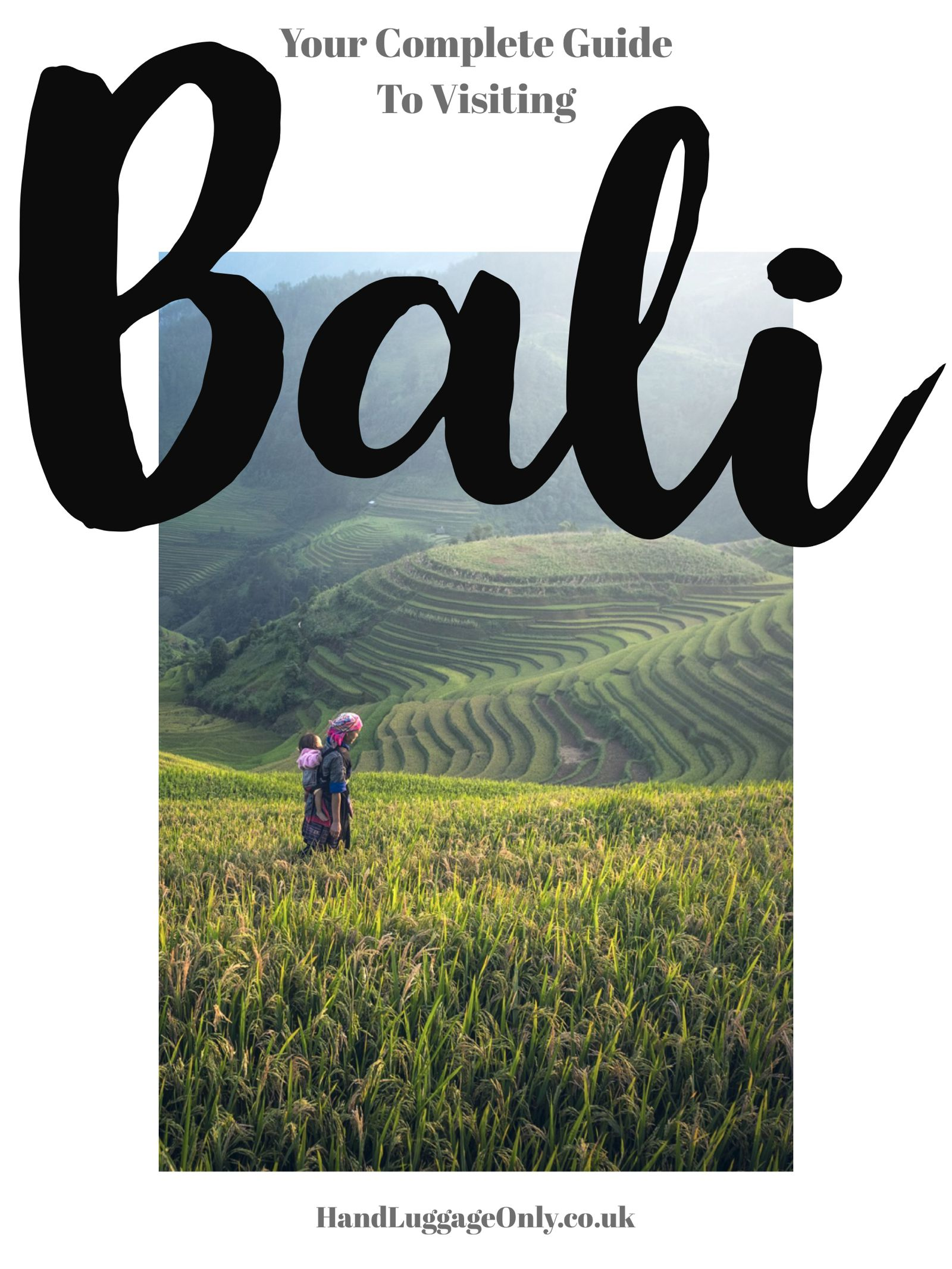Complete Guide Of Things To See in Bali Guide (33)