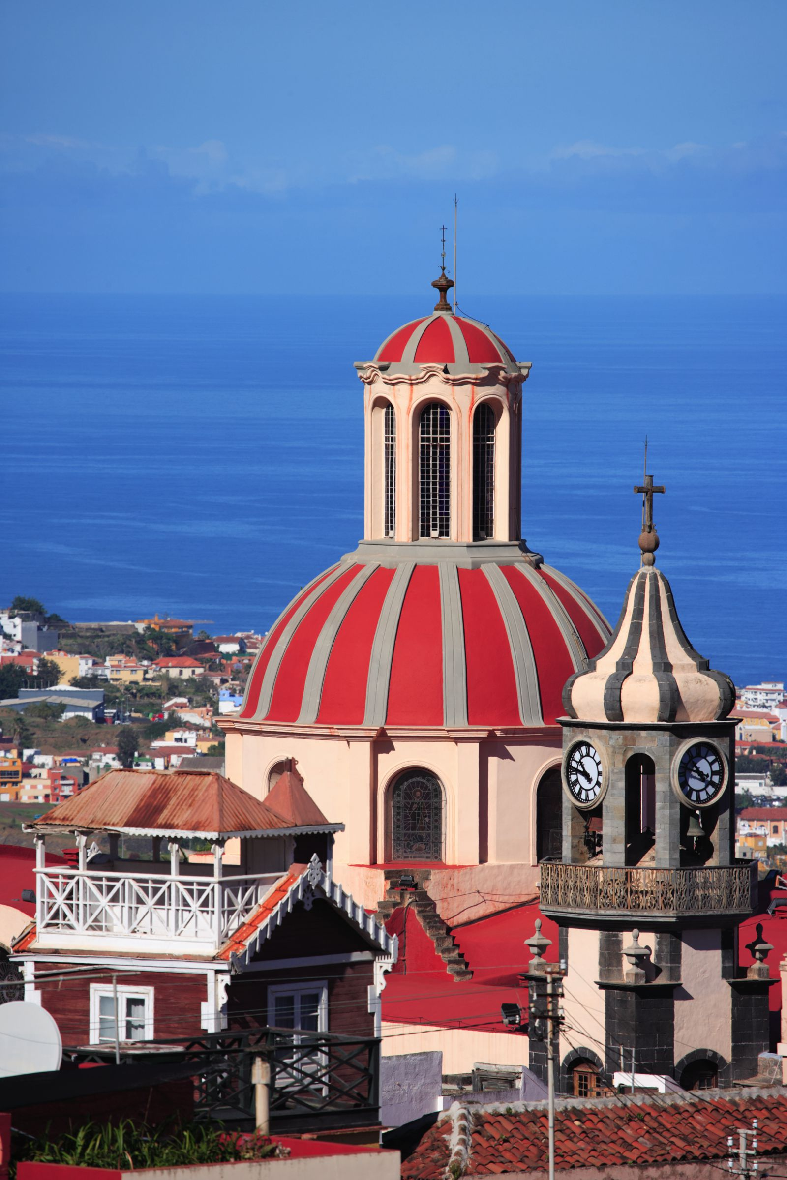 24 Things To See And Do In The Canary Islands (5)