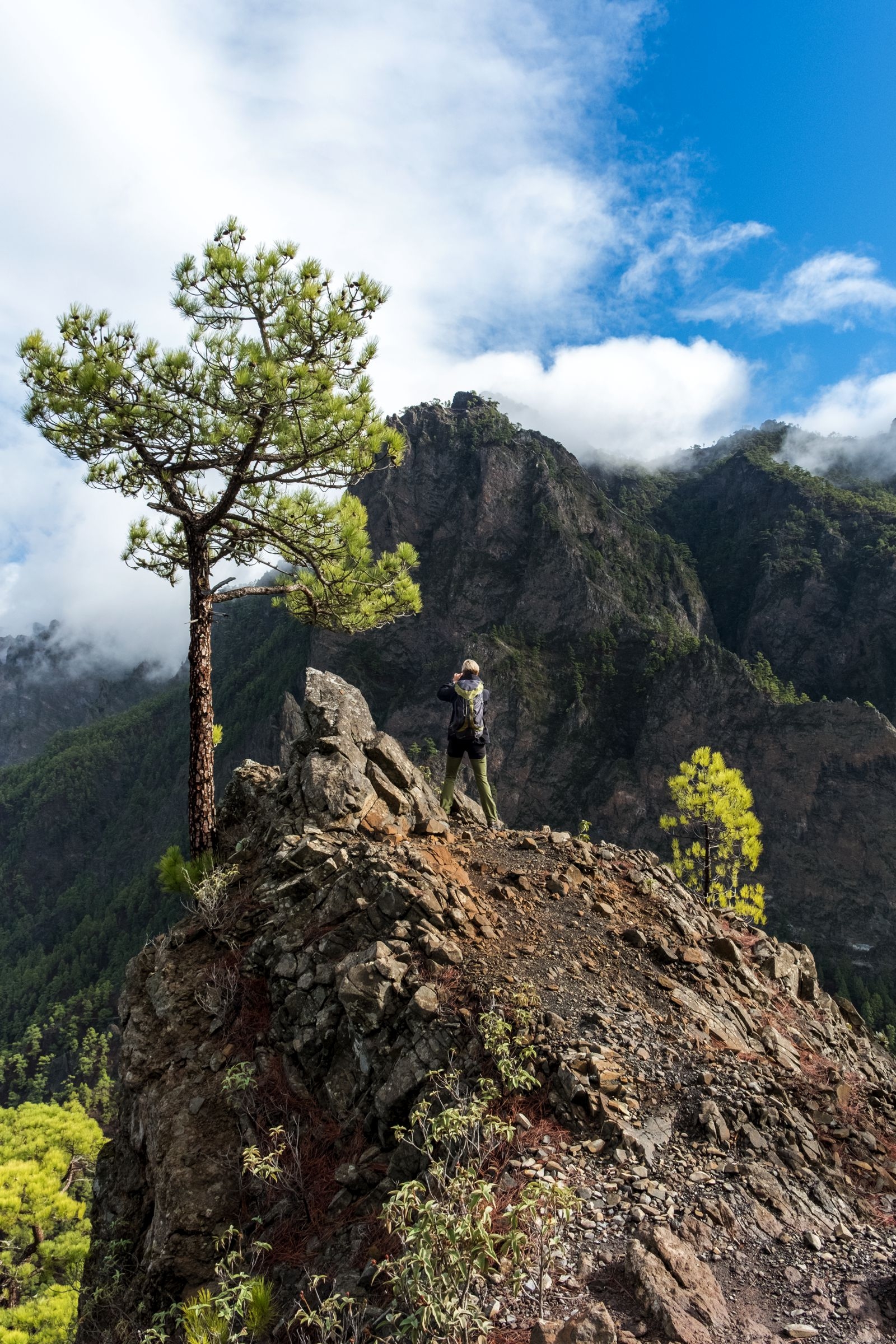 24 Things To See And Do In The Canary Islands (6)