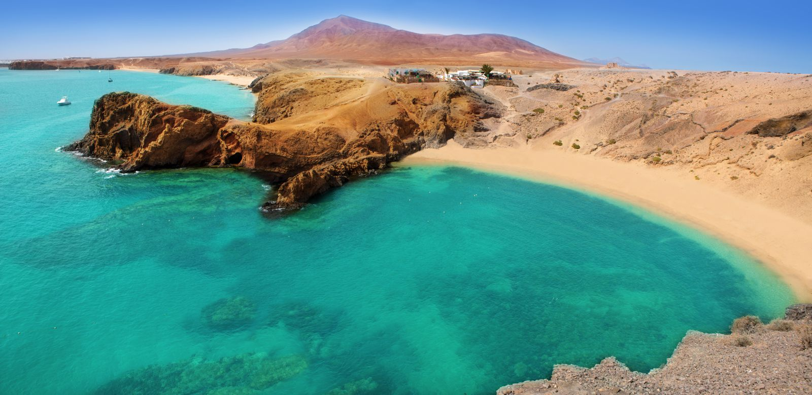 24 Things To See And Do In The Canary Islands (10)