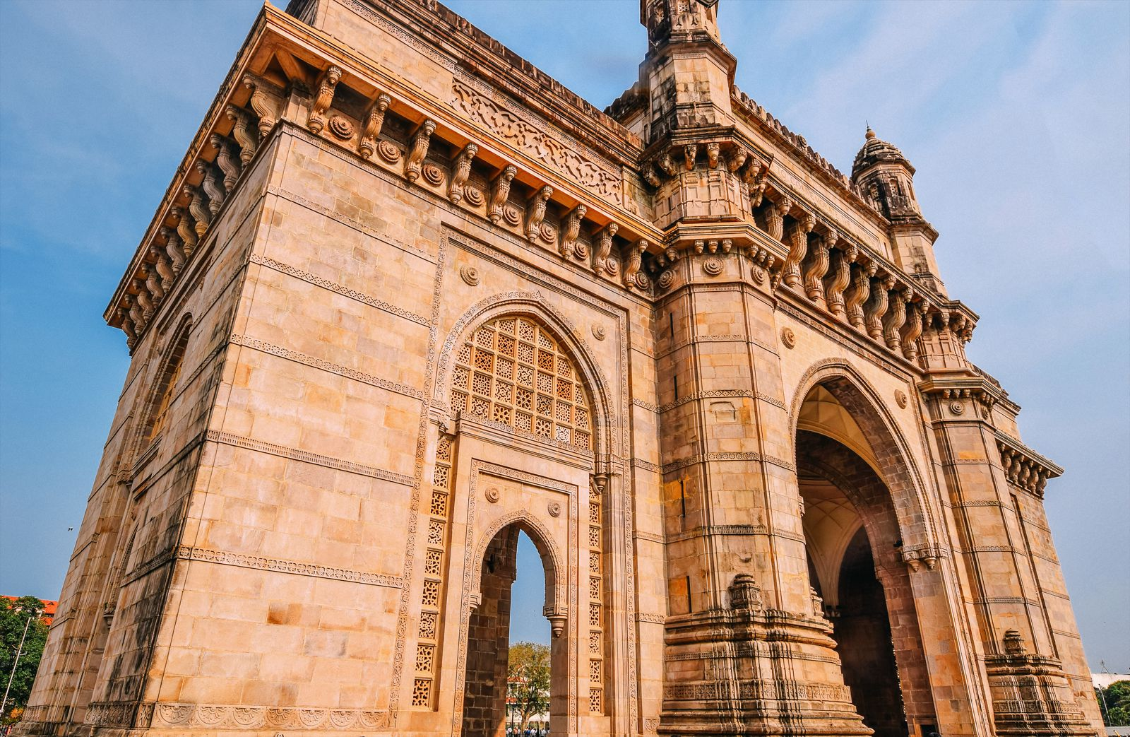 15 Impressive Things To See And Do In Mumbai, India (6)