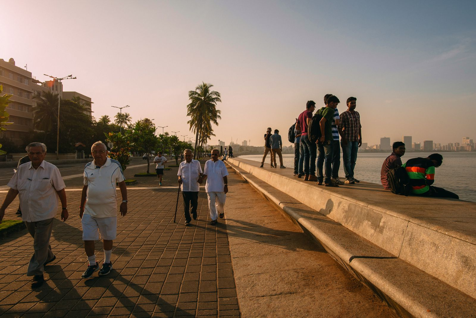 15 Impressive Things To See And Do In Mumbai, India (7)