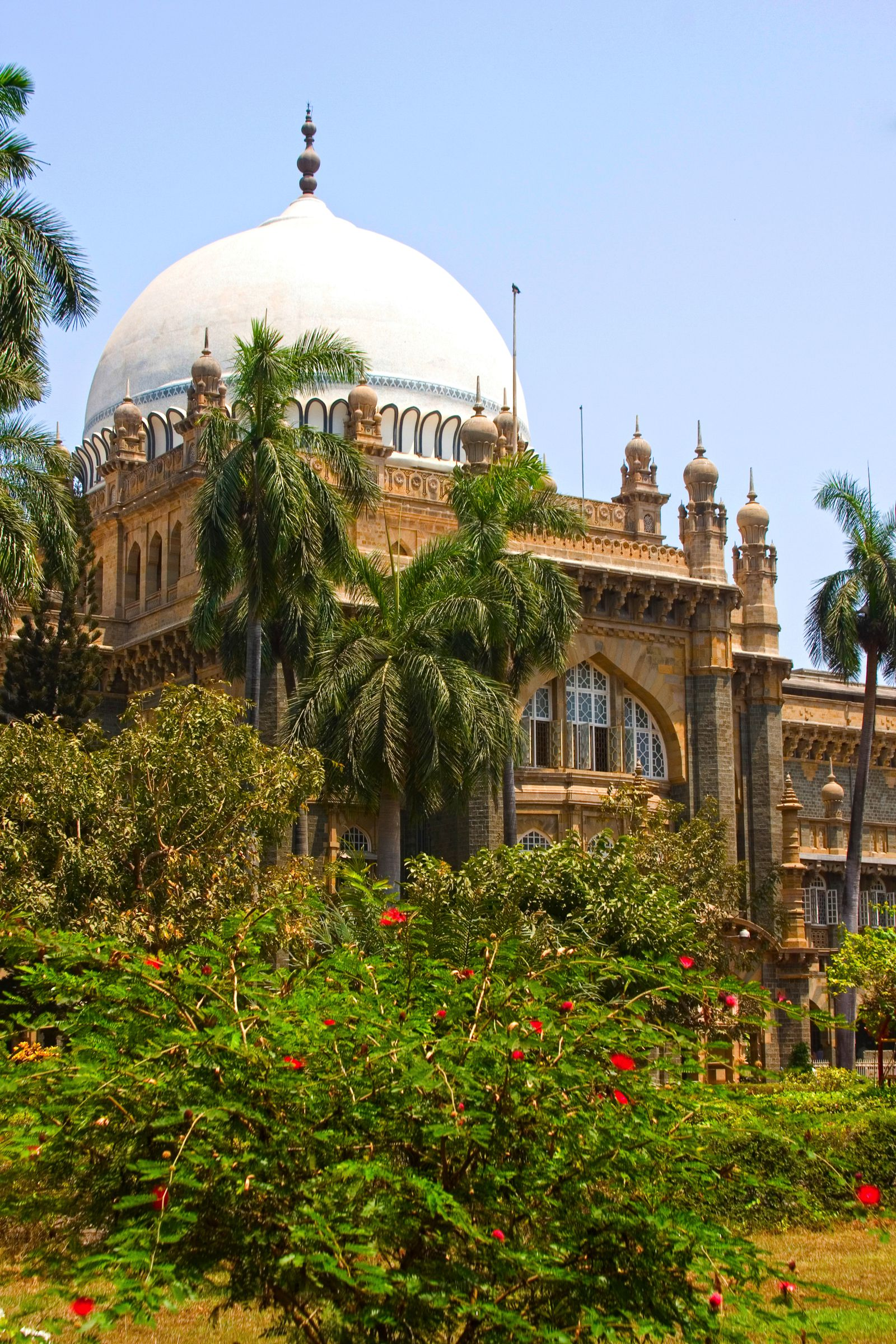 15 Impressive Things To See And Do In Mumbai, India (14)