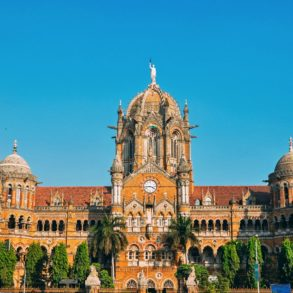 15 Impressive Things To See And Do In Mumbai, India (15)