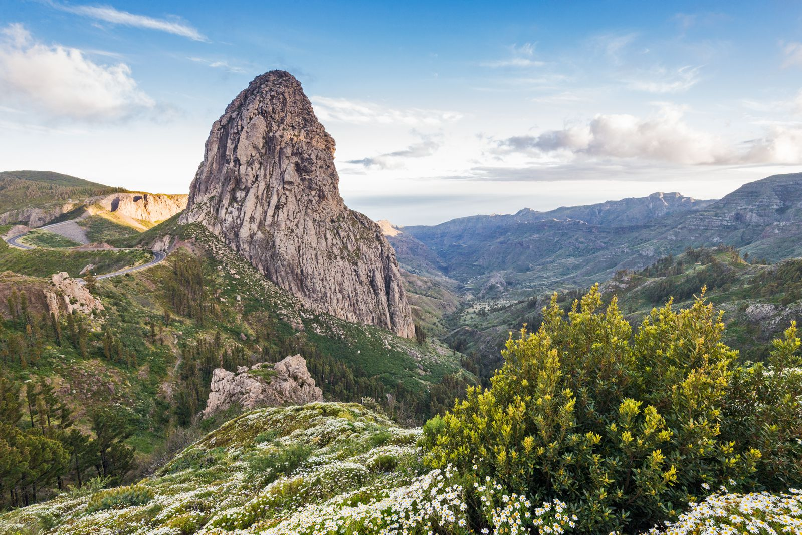 24 Things To See And Do In The Canary Islands (21)