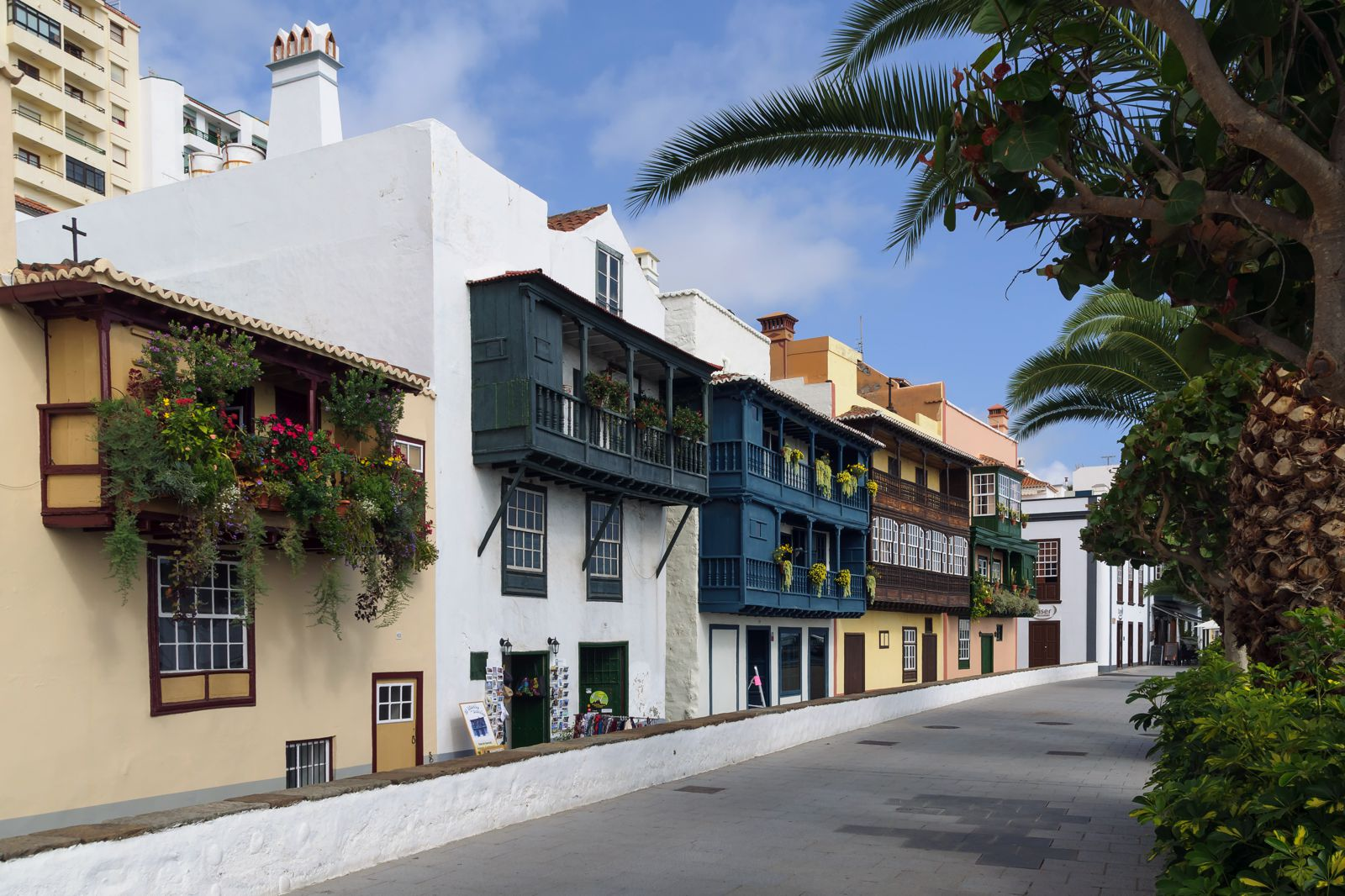 24 Things To See And Do In The Canary Islands (27)