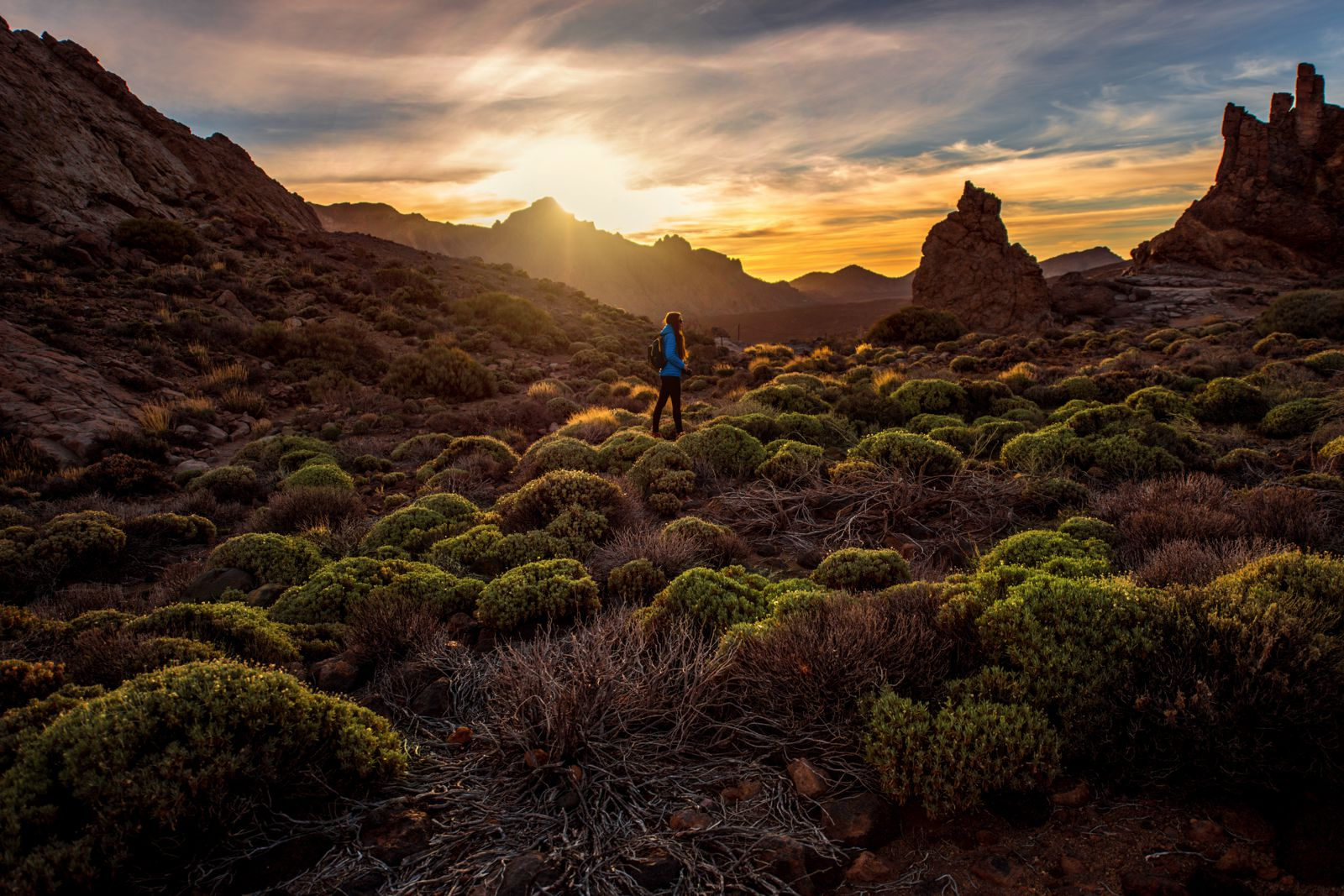 24 Things To See And Do In The Canary Islands (2)