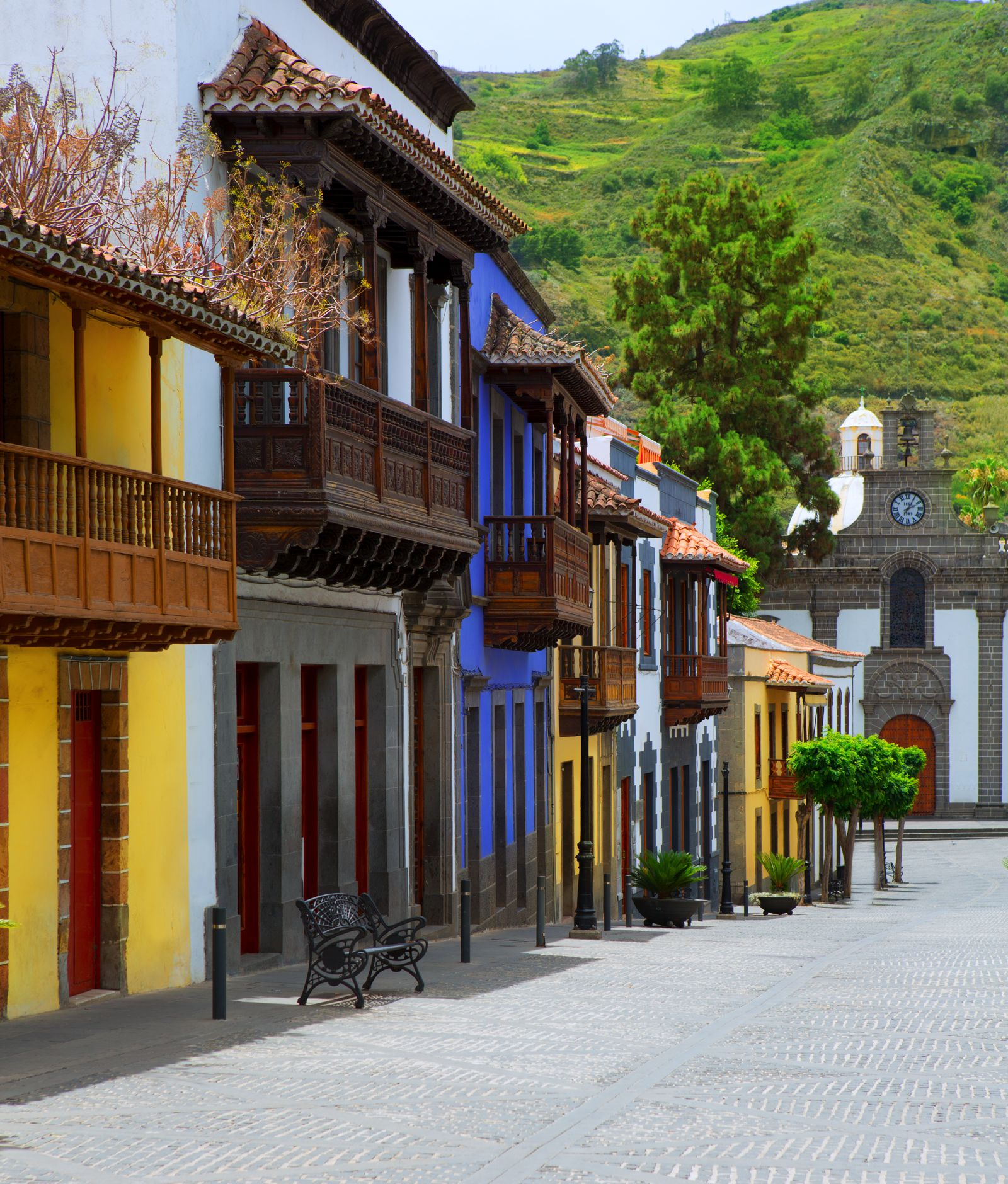 24 Things To See And Do In The Canary Islands (3)