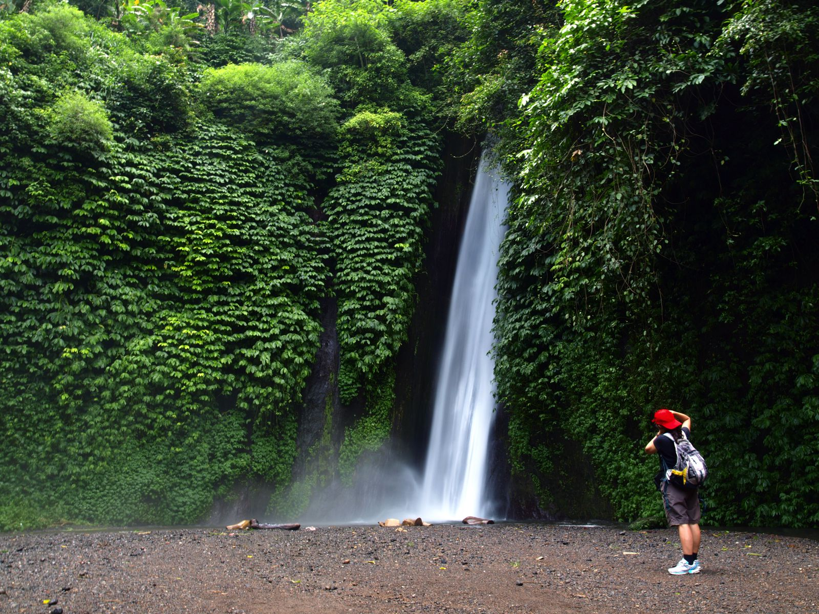 Complete Guide Of Things To See in Bali Guide (6)