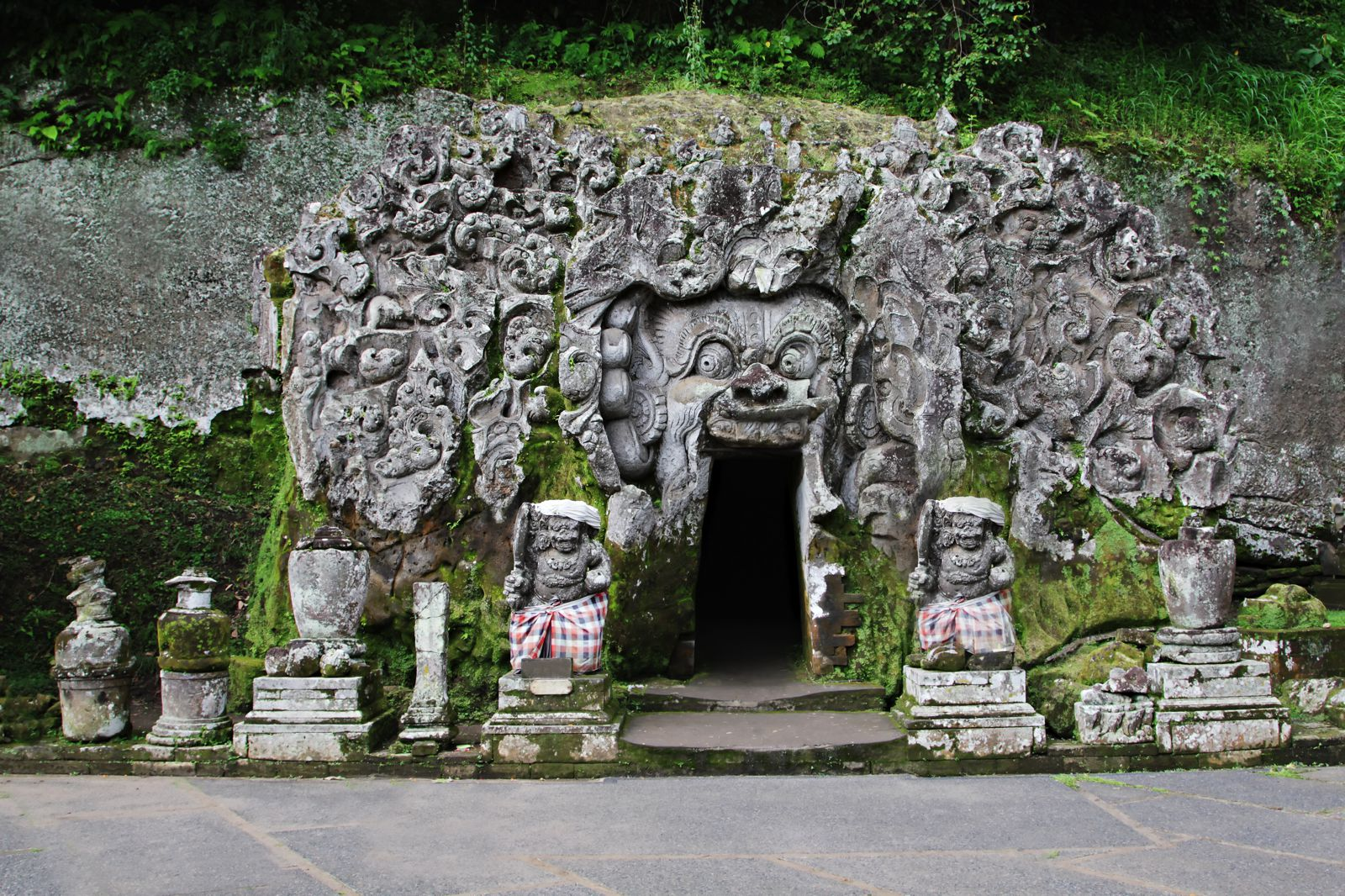 Complete Guide Of Things To See in Bali Guide (26)