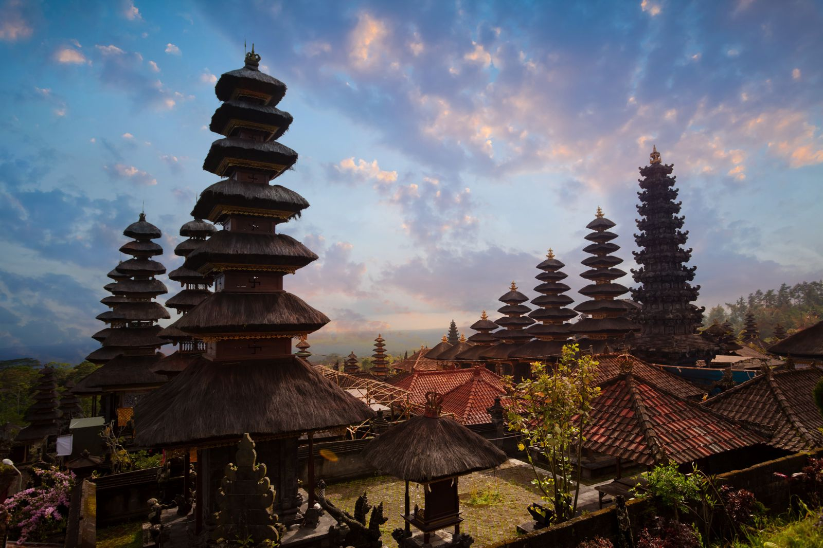Complete Guide Of Things To See in Bali Guide (25)