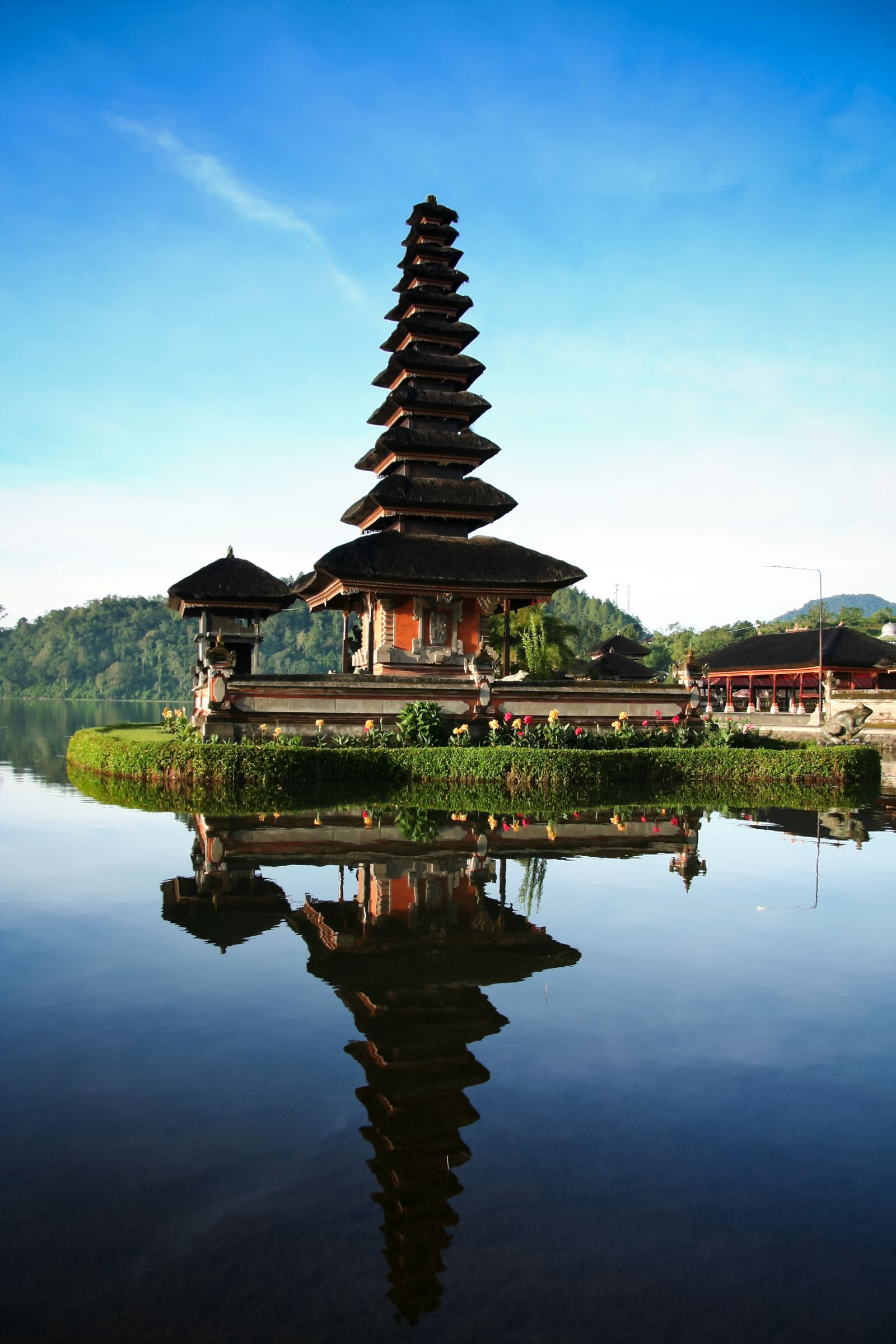 Complete Guide Of Things To See in Bali Guide (10)