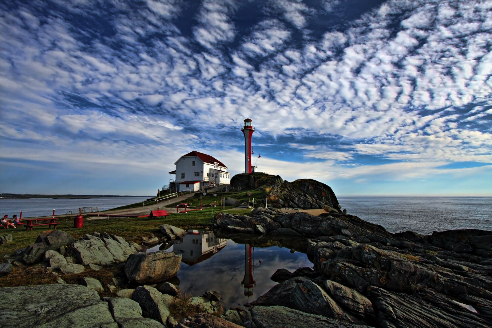 12 Amazing Things To See And Do In Nova Scotia, Canada (4)