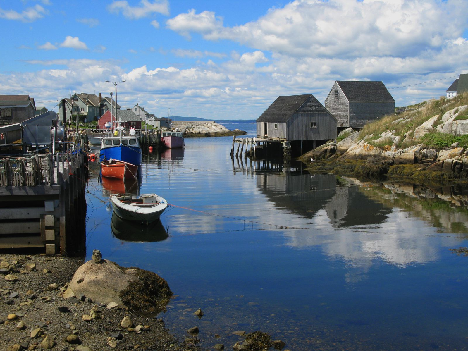 12 Amazing Things To See And Do In Nova Scotia, Canada (1)