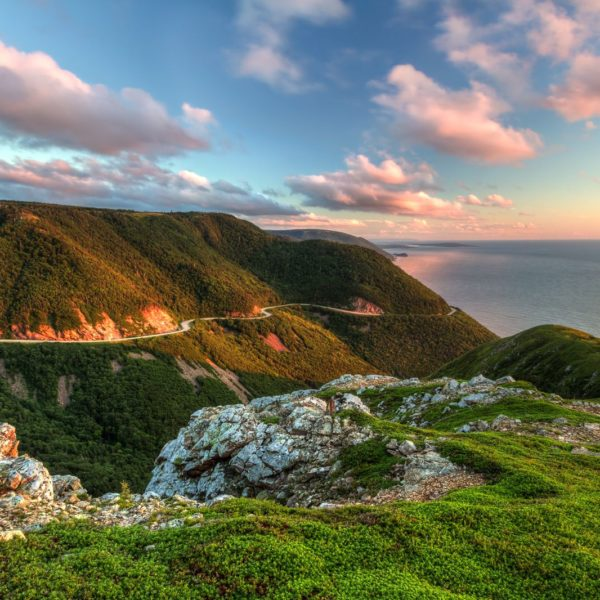 12 Amazing Things To See And Do In Nova Scotia, Canada (7)