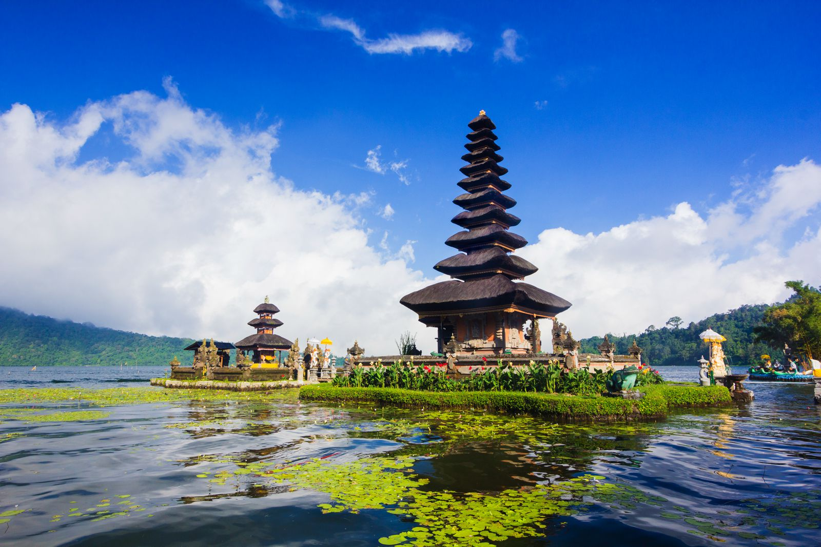 Complete Guide Of Things To See in Bali Guide (15)