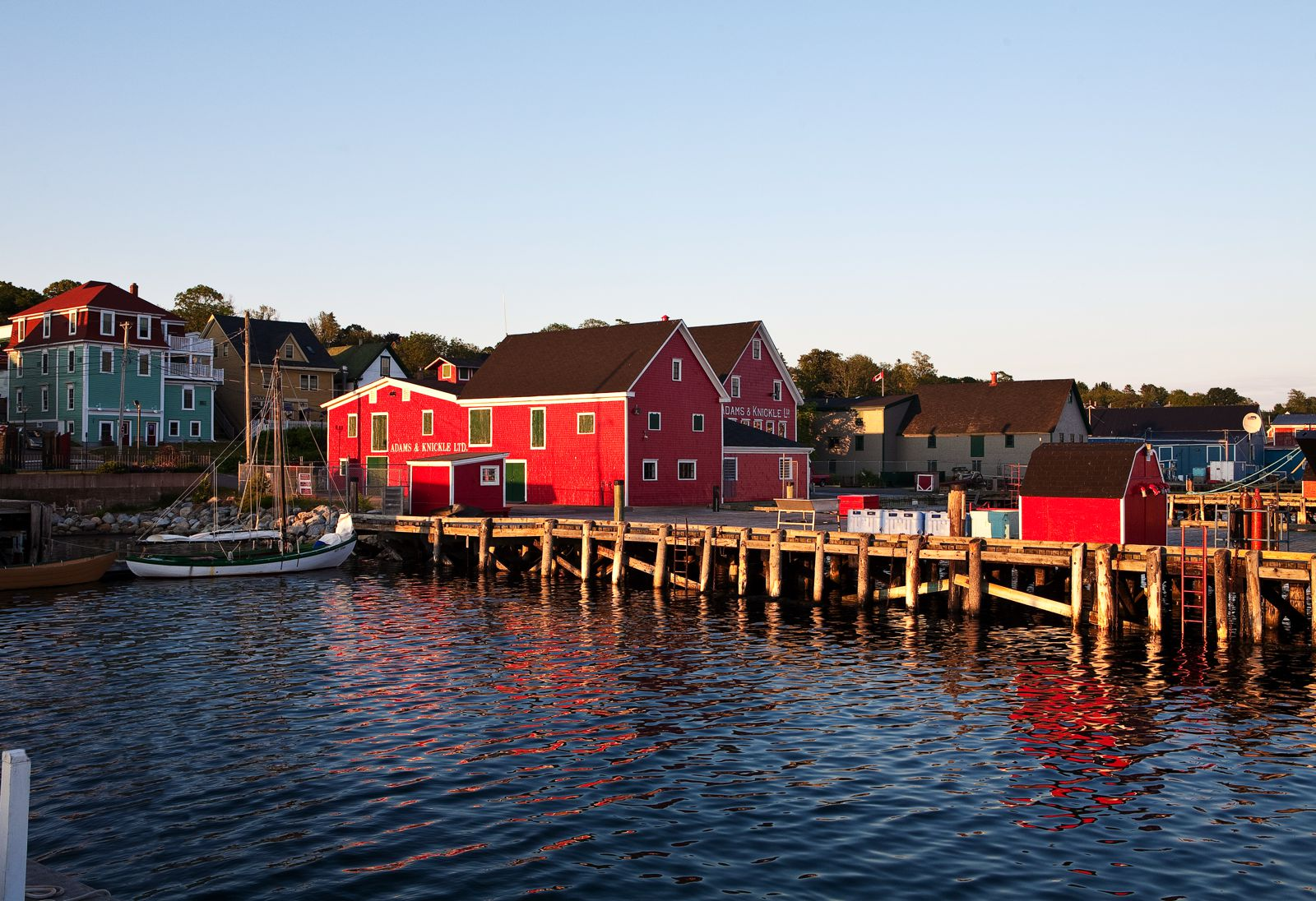 12 Amazing Things To See And Do In Nova Scotia, Canada (9)