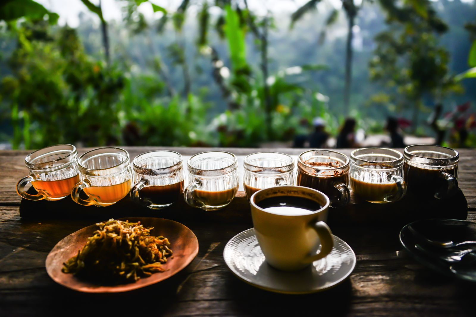 Complete Guide Of Things To See in Bali Guide (19)