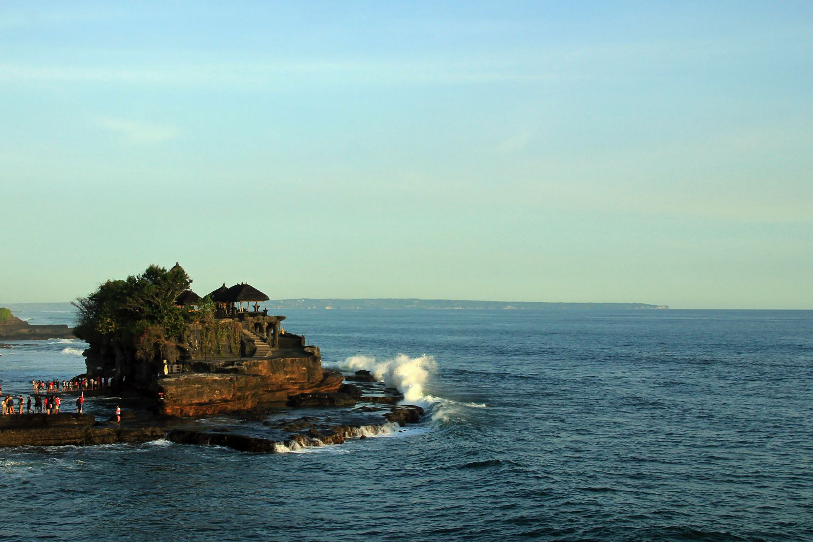 Complete Guide Of Things To See in Bali Guide (12)