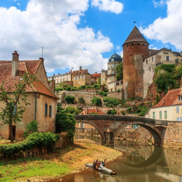14 Gorgeous Castles You Must See In Europe (6)