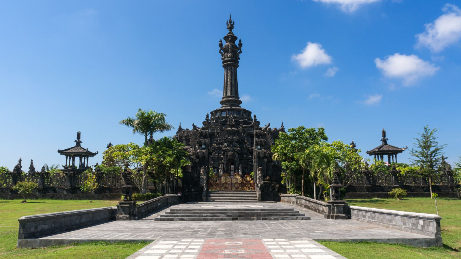 Complete Guide Of Things To See in Bali Guide (3)