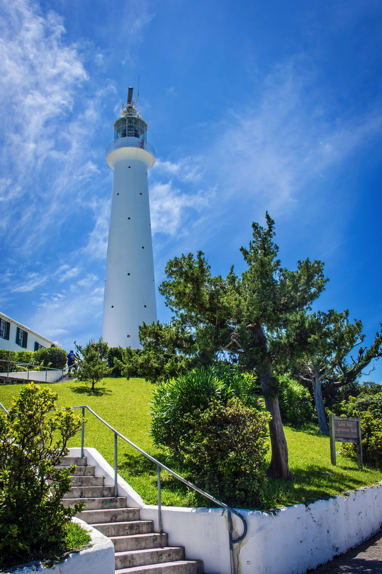 11 Things You Have To See and Do When Visiting Bermuda (11)