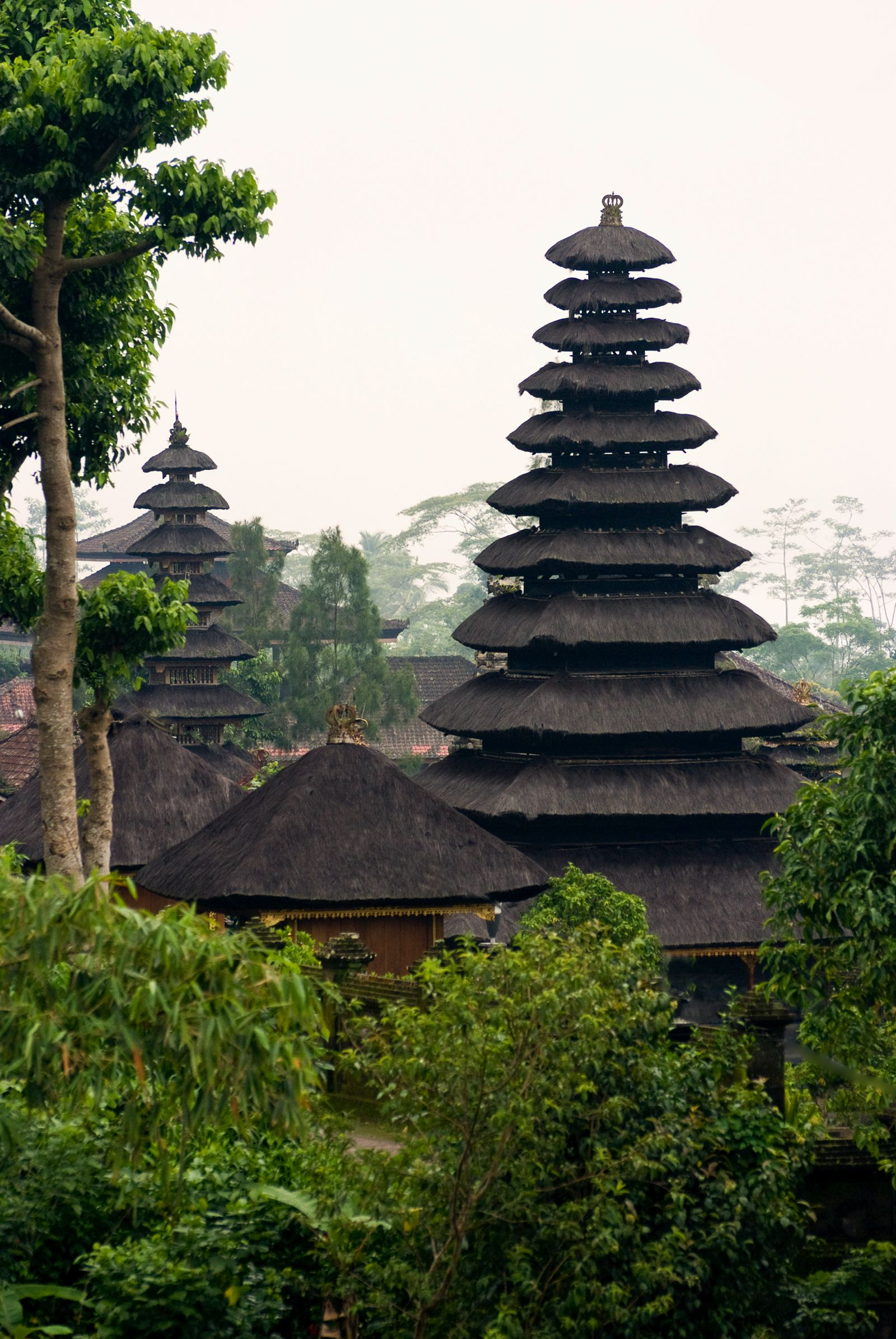 Complete Guide Of Things To See in Bali Guide (13)