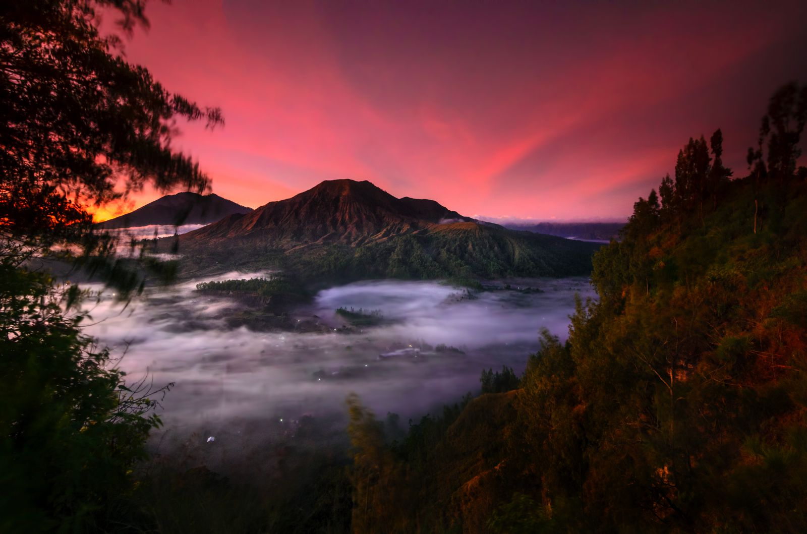 Complete Guide Of Things To See in Bali Guide (28)