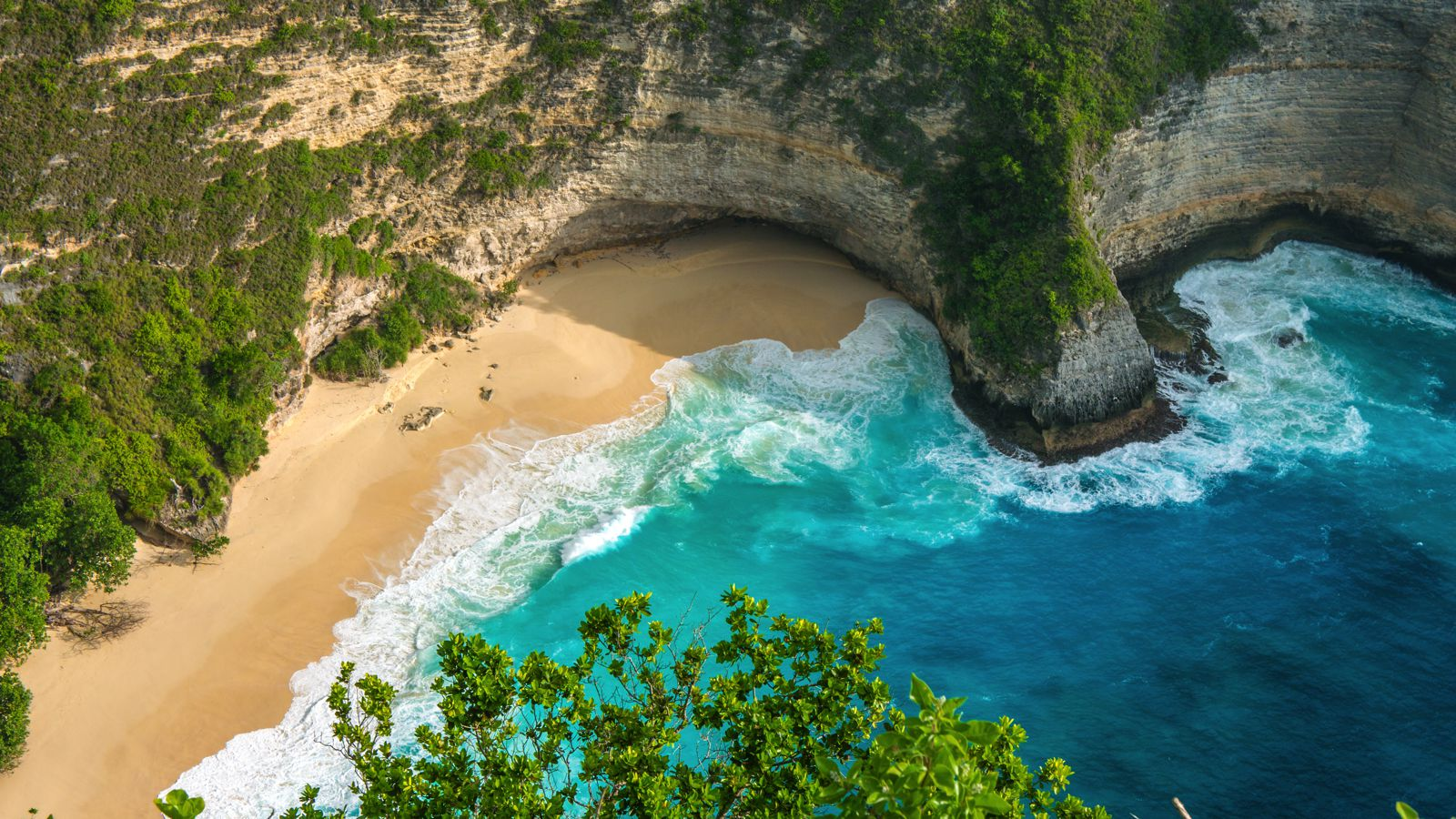 Complete Guide Of Things To See in Bali Guide (29)